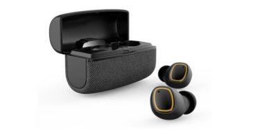 Astrotec「S80PLUS」高音質・接続安定性を兼ね備えた完全ワイヤレスイヤホンを発売