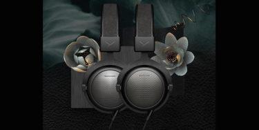 beyerdynamic「T1」「T5」開放型・密閉型ヘッドホンの第3世代モデルを発表。オーディオファンに最適化された音響とデザイン
