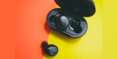 TaoTronics「SoundLiberty94」35dBまで騒音低減可能なハイブリッドANC搭載の完全ワイヤレスイヤホンを発売