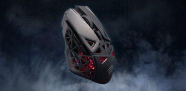 Mad Catz「MOJO M1」軽量70gの様々な持ち方に対応したゲーミングマウスを発表