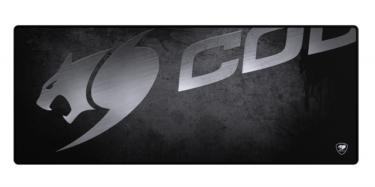 COUGAR「ARENA X」1000mmの特大サイズゲーミングマウスパッドを発表